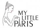 logo Mylittleparis