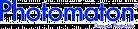 logo Photomaton