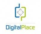 logo Digital Place