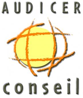 Audicer Conseil