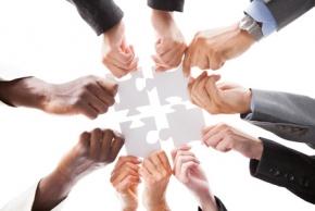 Logiciel compatible convention collective