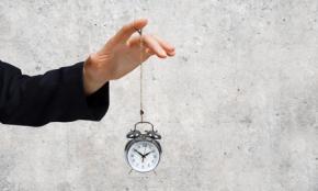 Logiciel de gestion des heures supplémentaires