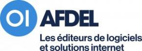 Logo Afdel