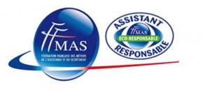 FFMAS label