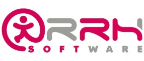 logo RRH