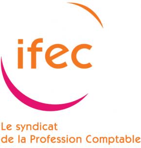 Logo IFEC