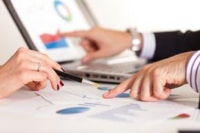 Préparer le bilan social de l'entreprise