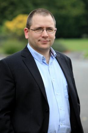 Sébastien Berthier
