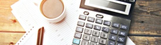 Bulletin de paie simplifié evenement
