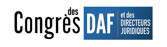 congres_daf_site.jpg