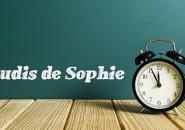 jeudisdesophie_event.png