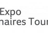 Sage Expo Tour 2014