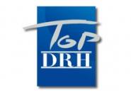 Top DRH 2014