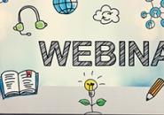 webinar_event.jpg