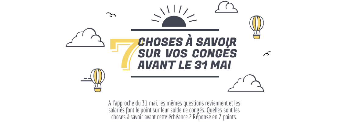 7_choses_conges_payes.png