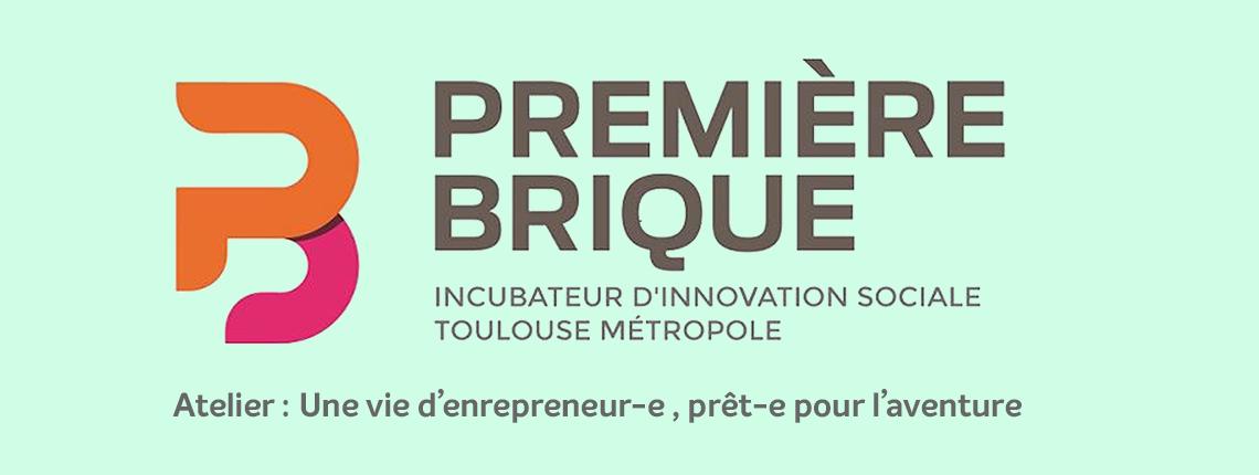 atelier-remiere-brique-header.png