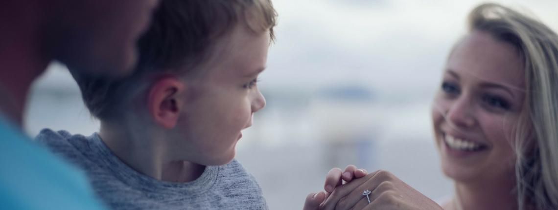Comment bénéficier du congés parental ?