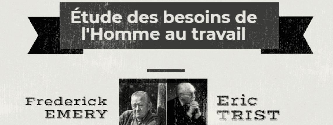 besoins_des_hommes_au_travail_-_header_.png