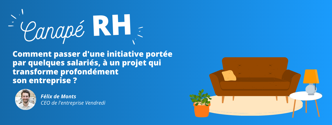 canape-rh-engagement-solidaire.png