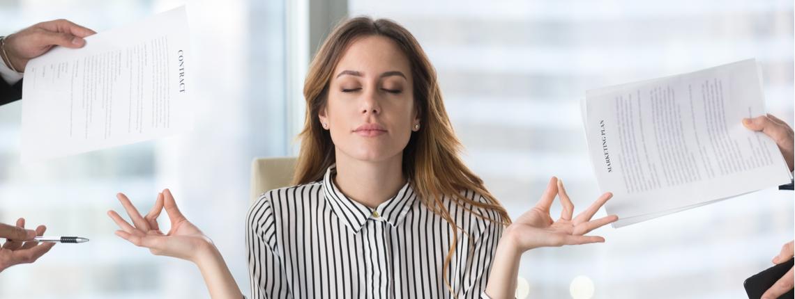 comment-eviter-stress-controle-urssaf.png