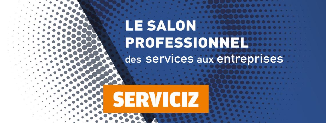 Header salon SERVICIZ