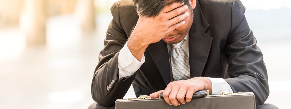 Rentrée : 4 astuces pour faire le deuil de vos congés header