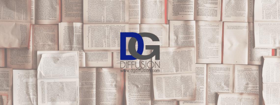 dg_diffusion-header.png