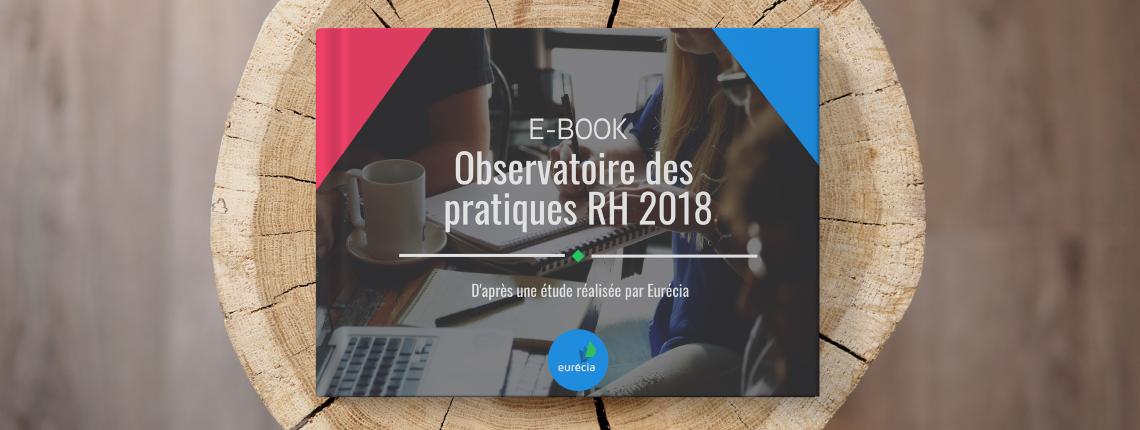E-book observatoir RH tendance 2018