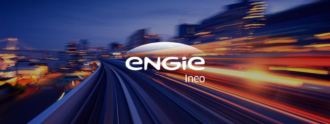 ENGIE Inéo digitalise ses processus RH avec le module Congés et Absences et Planning
