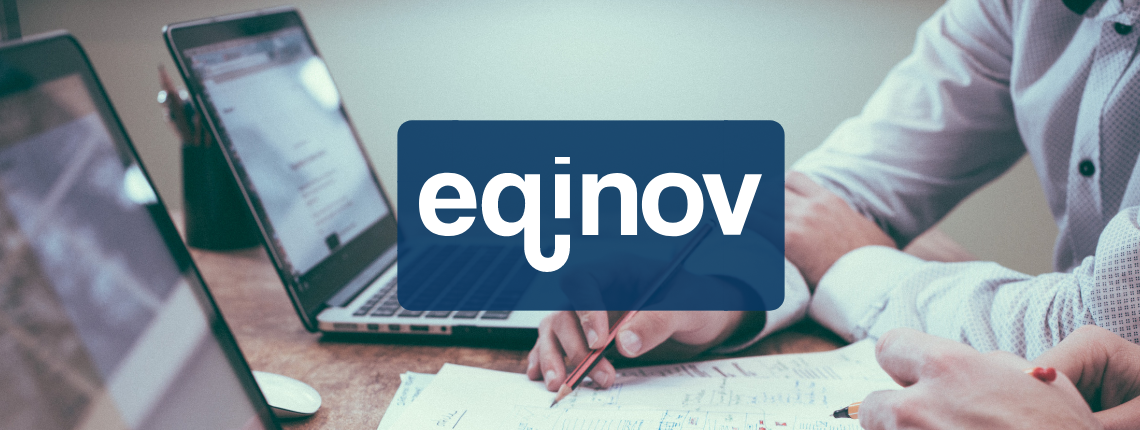 eqinov-header.png