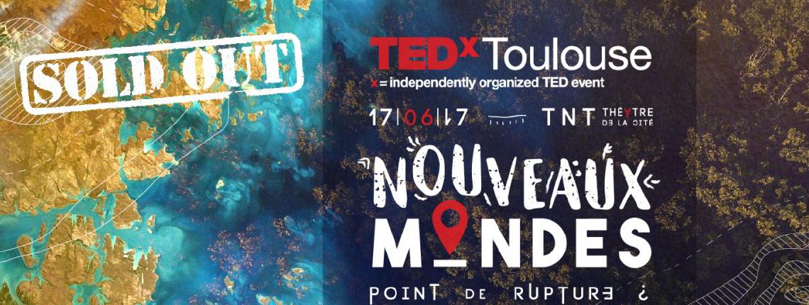 eurecia_partenaire_tedx_toulouse_2017-01.png