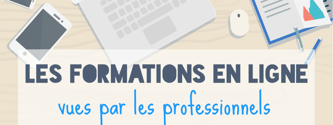 formation_en_ligne-perception_salaries-header_.png