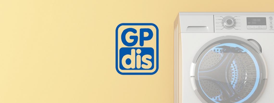 Cas client GPDIS a modernisé ses processus RH avec Eurécia