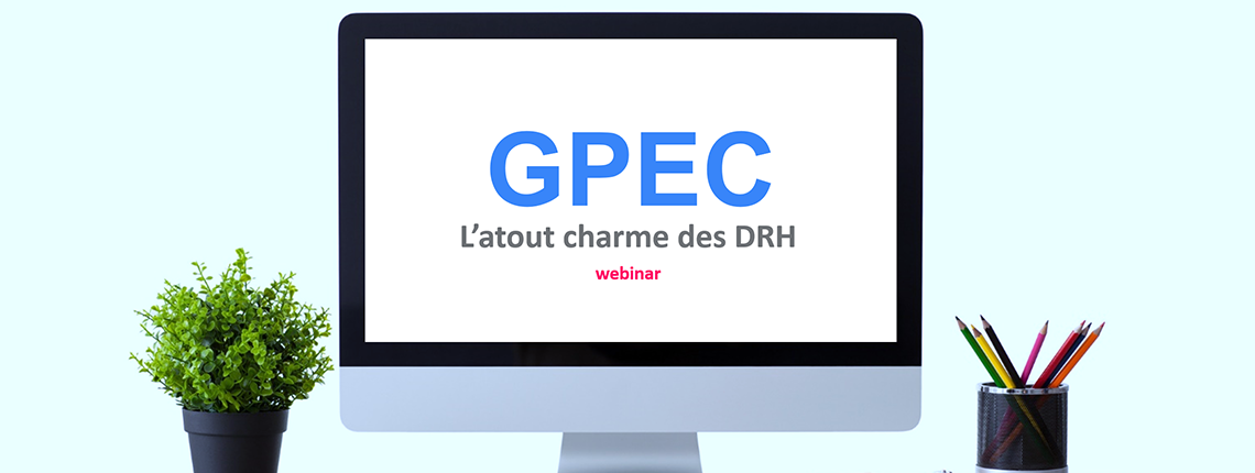 gpec_atout_charme_drh_header.png