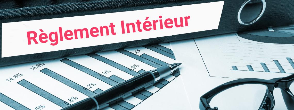 header-reglement-interieur-pacte.png