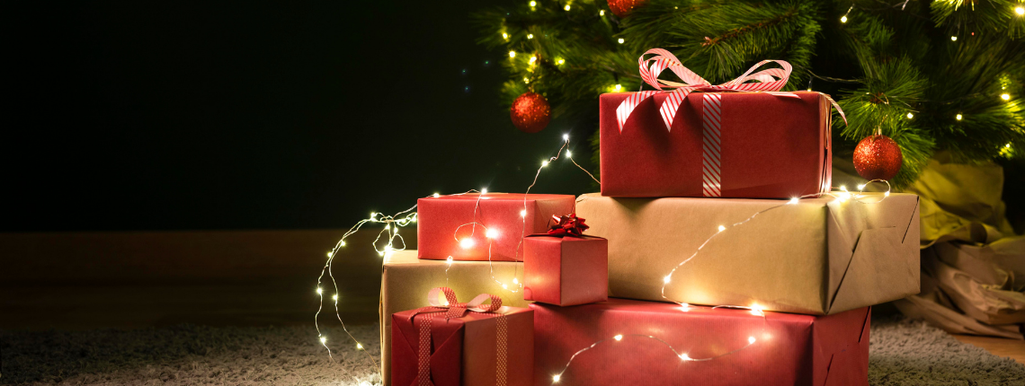 cadeau-noel-rh.png