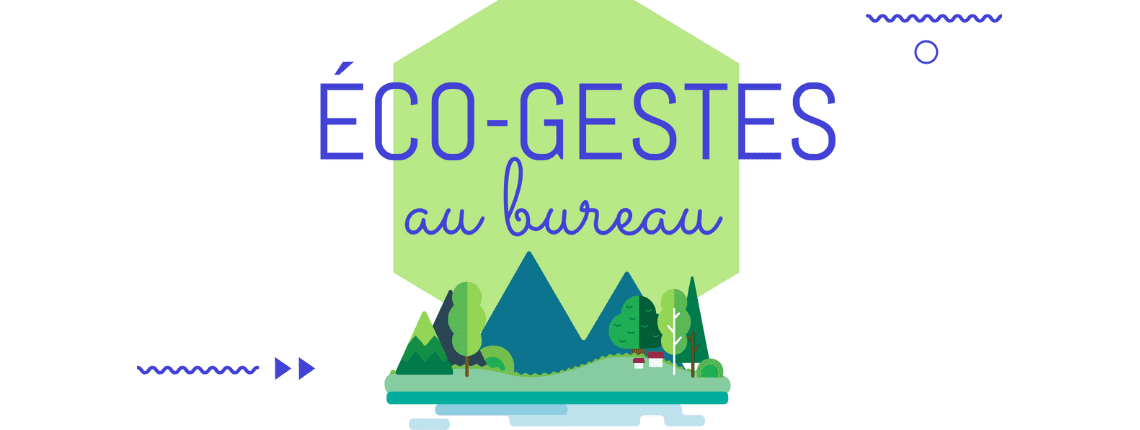 eco-gestes-header.png