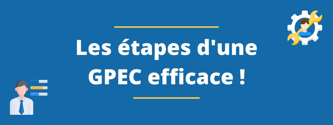 header_etape_gpec.png