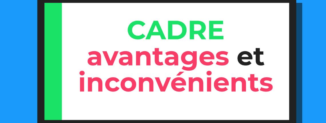 header_cadre+/-.png