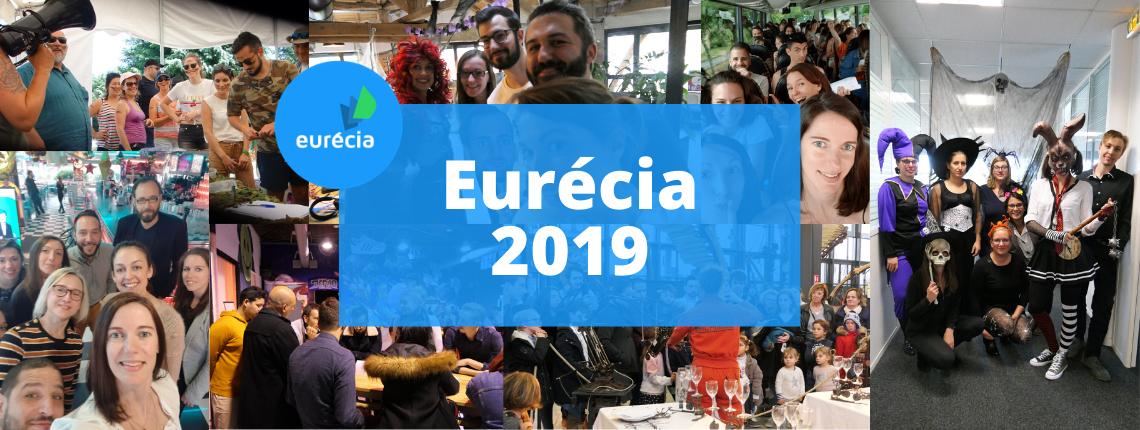 header_eurecia2019.png