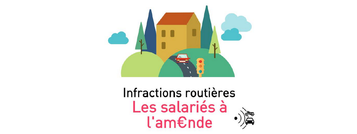infractions_routieres_salaries_amende.png