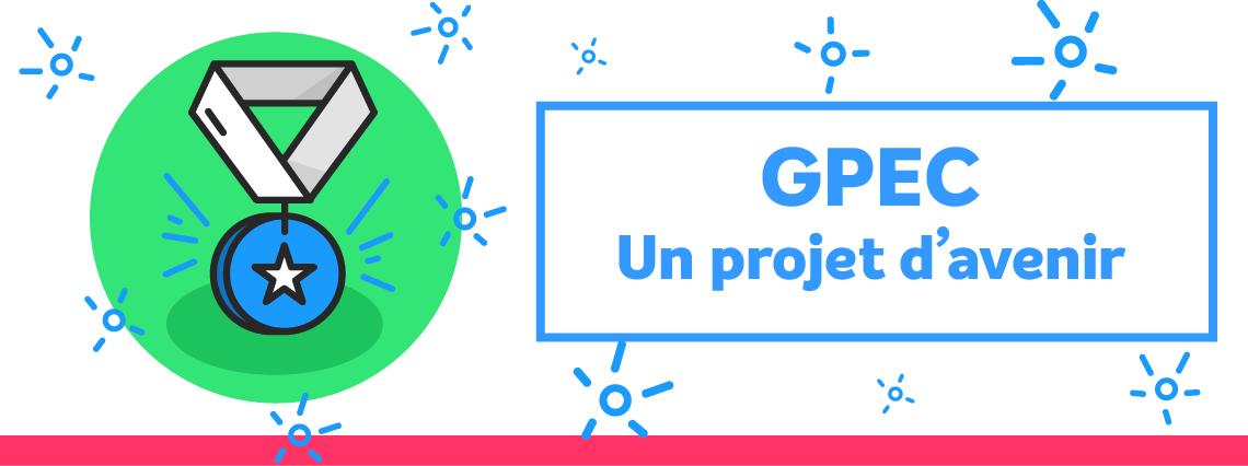 La GPEC : un projet d'avenir pour les entreprises