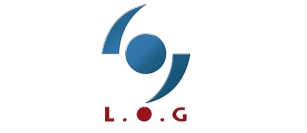log.png