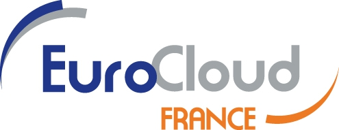 Eurocloud France