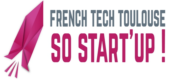 Logo_French_Tech_Banner