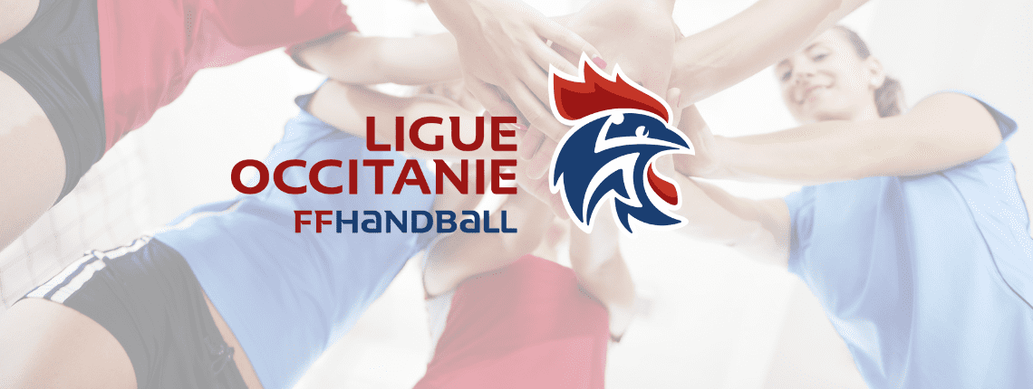 ligue handball occitanie__header_.png