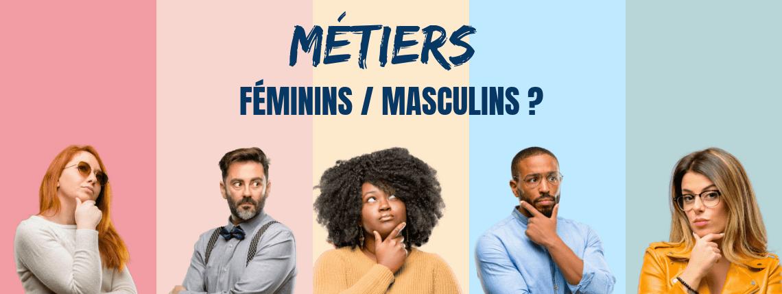 metier-homme-femme-header.png