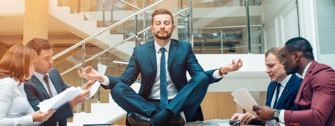 mieux-gerer-stress-travail.png