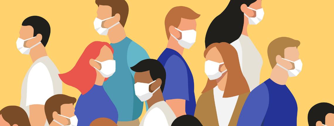 pass-sanitaire-obligation-vaccinale-regles-entreprises.png