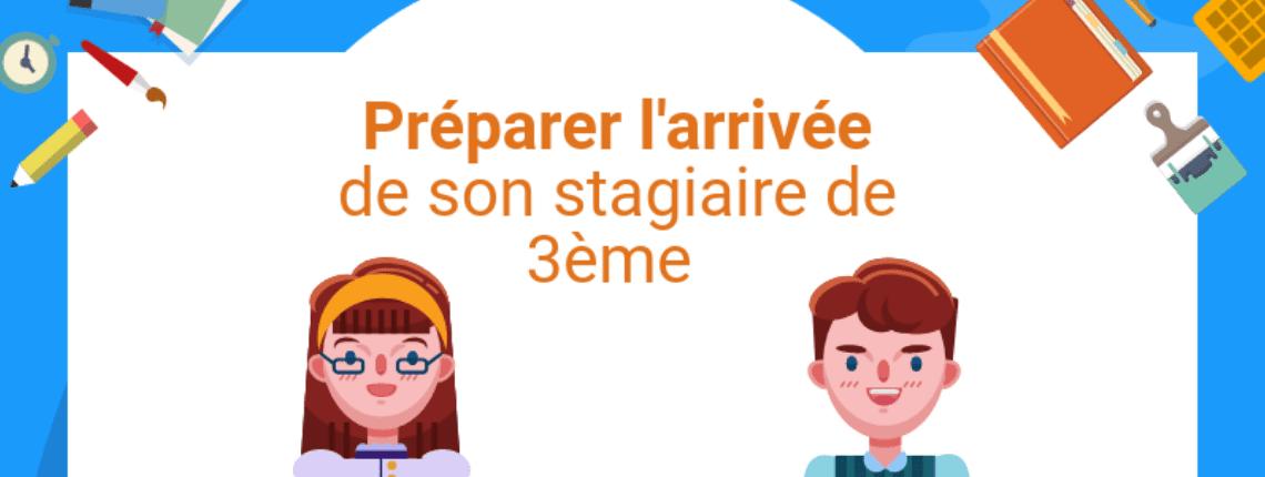 preparer_l'arrivee_d'un_stagiaire_header.png